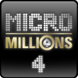 MicroMillions 4