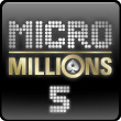 MicroMillions 5