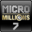 MicroMillions 7