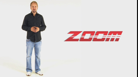 Introducing ZOOM