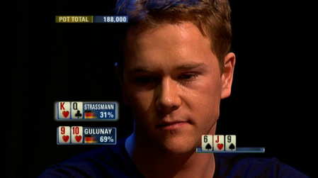 EPT 4 - Monte Carlo, Final Table (Full Episode)