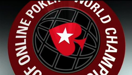 WCOOP Highlights: $5,200 Main Event