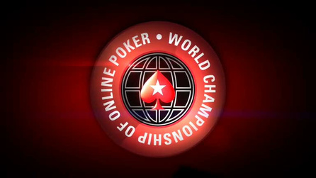 WCOOP 2010: MAIN EVENT