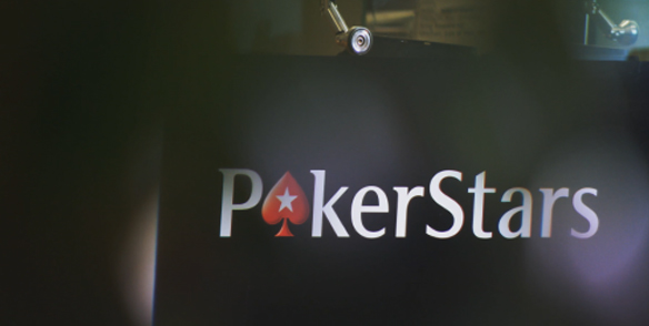 find player pokerstars